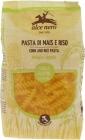 Alce Nero Паста кукурузного риса фузилли глютена BIO