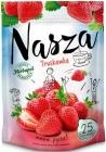 Herbapol Unsere Kräuter-Tee, Obst und Erdbeere