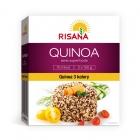 QUINOA MIX Risana komosa ryżowa 3
