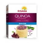 QUINOA Risana Quinoa komosa
