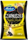 Melvit Black cumin seeds