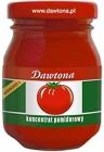 Dawtona томат