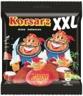 Скава Corsair засахаренные кокосового XXL
