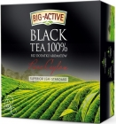 Big-Active Black tea 100% Pure Ceylon