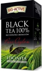 Big-Active Black tea 100% Pure Ceylon leaf