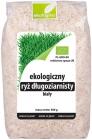 Ekologiko Органические длиннозерный белый рис