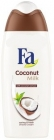 Fa Shower Gel Coconut Milk