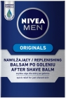 Nivea Men Originals After Shave Moisturizing