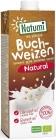 Natumi drink Buckwheat BIO