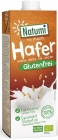 Natumi oat drink gluten free BIO