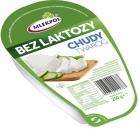 Mlekpol Curd lactose skinny