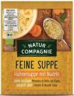 Natur Compagnie Zupa Rosół