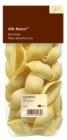 Alb Gold Pasta semolinowy large shells conchglioni BIO