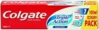 Colgate Triple Action зубная паста