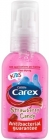 gel Carex enfants Strawberry Candy mains antibactérien