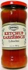 Dagoma salsa de tomate suave Kaszubski