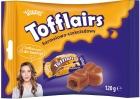 Вавельский Tofflairs Карамель - Шоколад