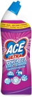 Ace Ultra Power Bleaching Gel dégraissant