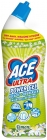 Ace Ultra Power Gel Lemon Bleach mit Entfetter