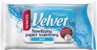 Velvet hydrate papier toilette pure