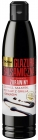 Octim balsamic glaze flavored with cranberries