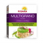 Risana Multigrano Mix ziaren