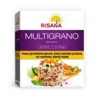 Multigrano mix ziaren z siemieniem