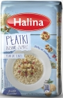 Halina avena ordinaria