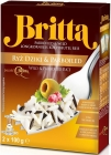 Britta wild & parboiled rice 2x100 g
