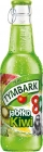 Tymbark Apfel Kiwi-Drink