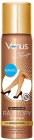Venus Leg Make-Up tights spray dark complexion