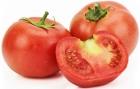 Pomidory malinowe ekologiczne Bio