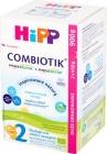 Hipp 2 Combiotik BIO lait biologique prochain bébé