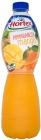 Hortex orange mango drink