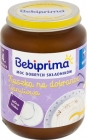 Bebiprima porridge goodnight vanilla