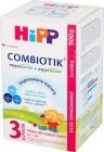 lait Hipp 3 Junior Combiotik pour les nourrissons