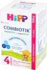 Hipp 4 Junior Combiotik milk for infants