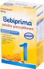 Bebiprima 1 Milch Anfangs