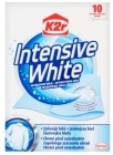 K2R Интенсивное Белые салфетки для мытья