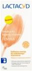 Эмульсия Lactacyd Femina для ежедневной интимной гигиены