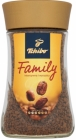 Tchibo Family Instant Coffee