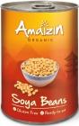 Amaizin Soja canned BIO