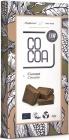Cocoa Czekolada kokosowa BIO