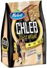 Melvit Chleb bez mąki z quinoa