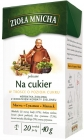 Zioła Mnicha Herbata ziołowa