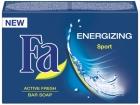 Fa Bar Soap Energizing Sports