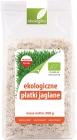 Ekologiko Organic millet flakes