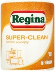 Regina Super-Clean Highly efficient paper towel