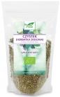 Bio Planet очищение травяной чай БИО (биологически активная добавка)