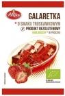 Amylon gelée à saveur de fraise BIO gluten libre